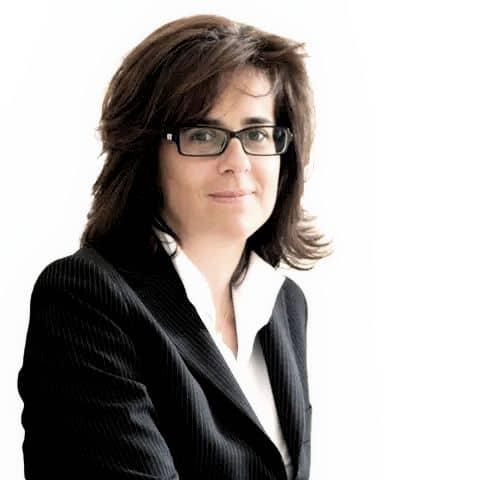 Avvocato Lara Longhi